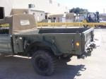 ef131677-rcv-jeep-2