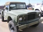 ef131677-rcv-jeep-6