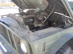 ef131677-rcv-jeep-8