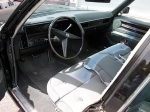 1969-cadillac-front-interior-view