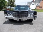 1969-cadillac-front-view
