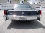 1969-cadillac-rear-view